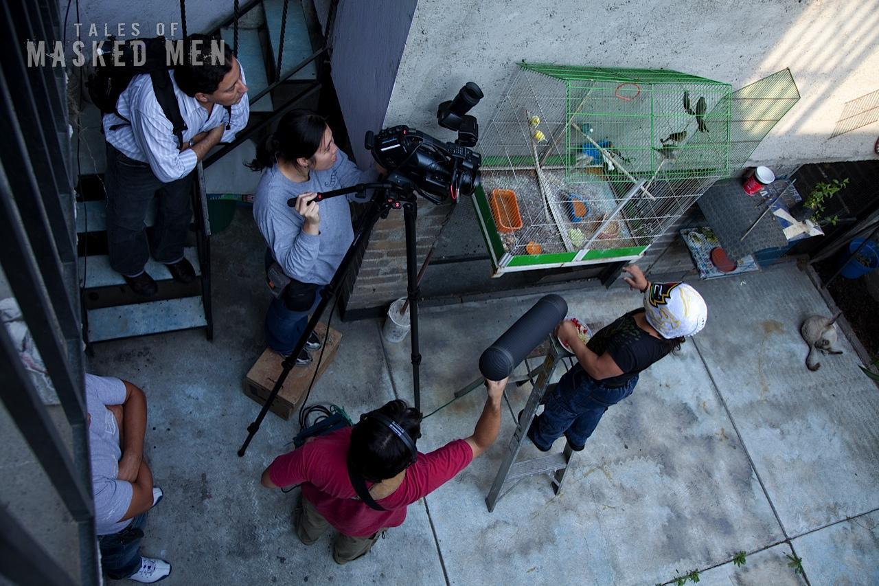 Echo Park Films
