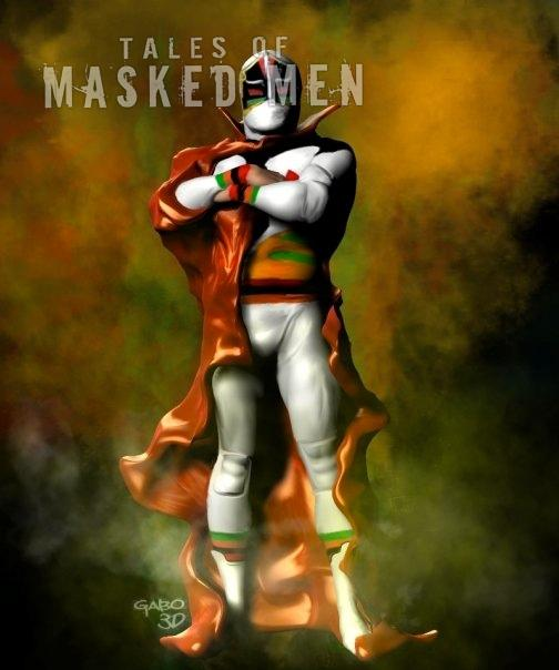mascarita_sagrada